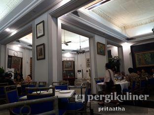 Foto 6 - Interior di Ria Galeria oleh Prita Hayuning Dias