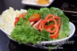 Foto 4 - Makanan di High Style Hotpot oleh Deasy Lim