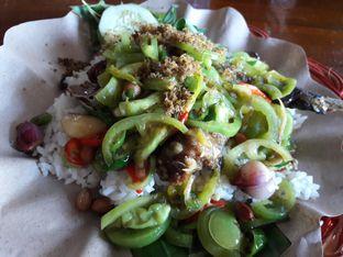 Foto 1 - Makanan di Bebek Goreng Harissa oleh nitamiranti