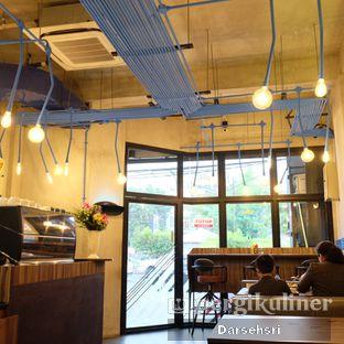 Foto 3 - Interior di iSTEAKu oleh Darsehsri Handayani