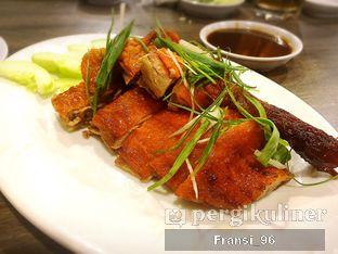 Foto 1 - Makanan di Mutiara Traditional Chinese Food oleh Fransiscus