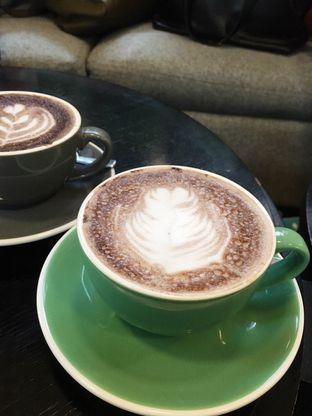 Foto 23 - Makanan di Tuang Coffee oleh Prido ZH