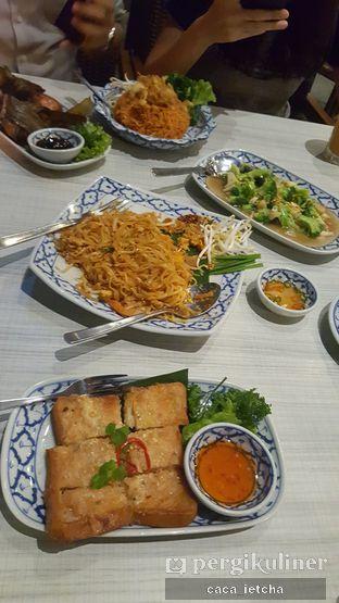 Foto 2 - Makanan di Jittlada Restaurant oleh Marisa @marisa_stephanie