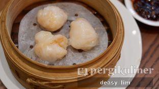 Foto 11 - Makanan di Super Yumcha & Super Kopi oleh Deasy Lim