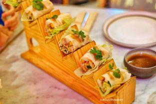 Foto 4 - Makanan di Santhai oleh Nerissa Arviana