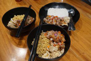 Foto 4 - Makanan di Warbiku oleh Elvira Sutanto