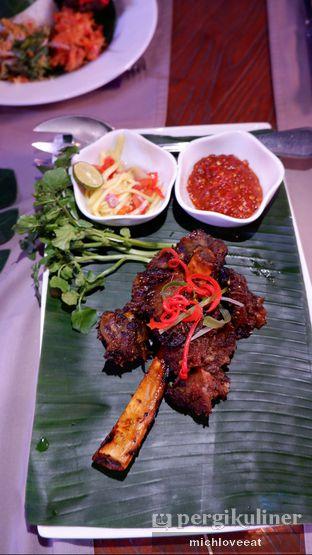 Foto 100 - Makanan di Bunga Rampai oleh Mich Love Eat