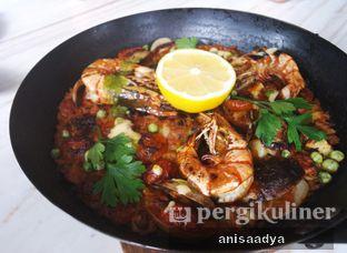 Foto 10 - Makanan di Atico by Javanegra oleh Anisa Adya