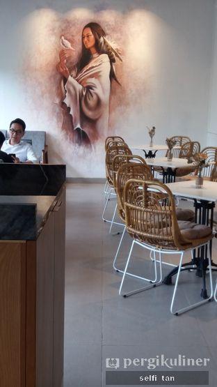 Foto 3 - Interior di Native Coffee Tribe oleh Selfi Tan