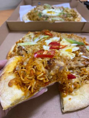 Foto 10 - Makanan di Popolamama oleh Yohanacandra (@kulinerkapandiet)