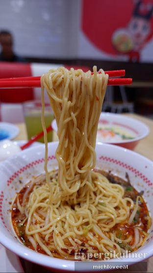 Foto 40 - Makanan di Sugakiya oleh Mich Love Eat