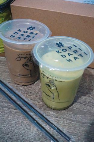 Foto 3 - Makanan di Kopi Janji Jiwa oleh yudistira ishak abrar