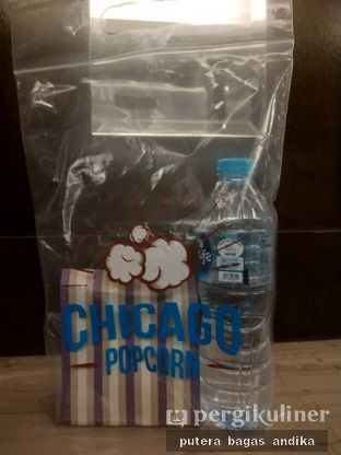 Foto 3 - Makanan di Chicago Popcorn oleh Putera Bagas Andika
