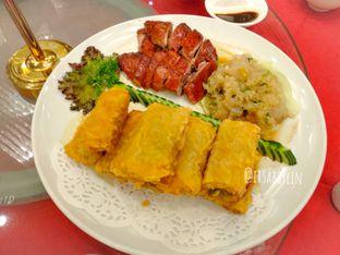 Foto 1 - Makanan di Ah Yat Abalone Forum Restaurant oleh abigail lin