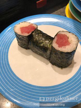 Foto 16 - Makanan di Sushi Go! oleh Icong