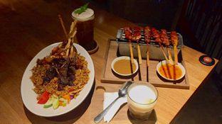Foto 7 - Makanan di Kayu - Kayu Restaurant oleh Yohanacandra (@kulinerkapandiet)