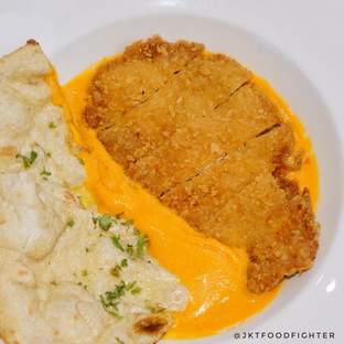 Foto 2 - Makanan di Go! Curry oleh Michael |@JKTFoodFighter
