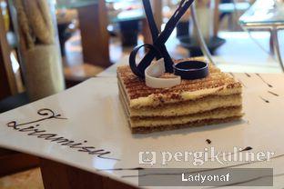 Foto 8 - Makanan di Bengawan - Keraton at the Plaza oleh Ladyonaf @placetogoandeat