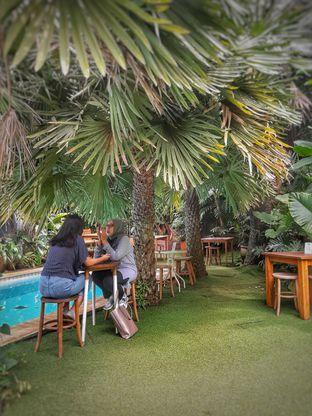 Foto review Sama Dengan oleh Daniel Wijaya 3