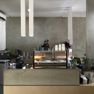 Foto review Kire Coffee oleh Della Ayu 5