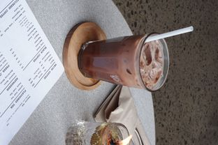 Foto 5 - Makanan di Hygge Signature oleh Della Ayu