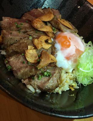 Foto - Makanan di Sushi Hiro oleh Mouthgasm.jkt
