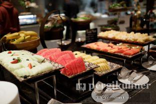 Foto 6 - Makanan di Spectrum - Fairmont Jakarta oleh Oppa Kuliner (@oppakuliner)