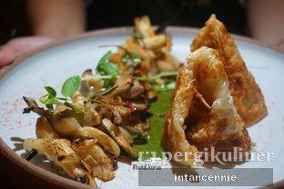 Foto 12 - Makanan di Social Garden oleh bataLKurus