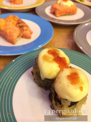 Foto review Sushi Go! oleh Angie  Katarina  4