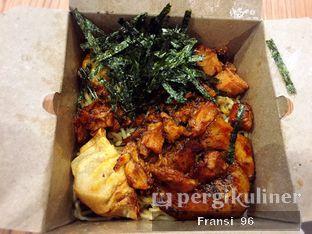 Foto 1 - Makanan di Pig Me Up oleh Fransiscus