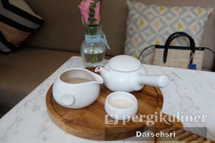 Foto 10 - Interior di Lewis & Carroll Tea oleh Darsehsri Handayani