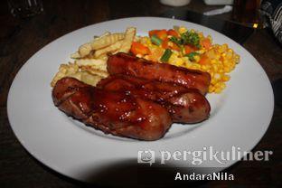 Foto 3 - Makanan di Andakar oleh AndaraNila