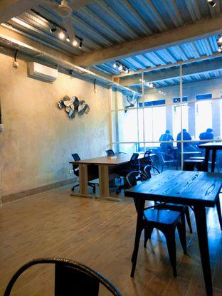 Foto review Upsolute Cafe oleh duocicip  10