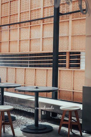 Foto 5 - Interior di Soth.Ta Coffee oleh Indra Mulia