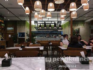 Foto review Bebek Tepi Sawah oleh Desy Mustika 3
