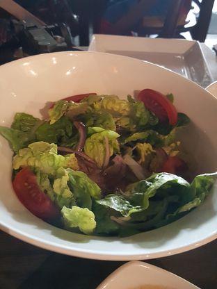 Foto 5 - Makanan di El Asador oleh Stallone Tjia (@Stallonation)