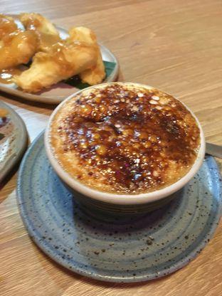 Foto 14 - Makanan di Mokapot Coffee Talk oleh Prido ZH
