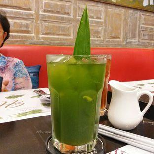 Foto review Saigon Delight oleh Sobat  Lapar  1