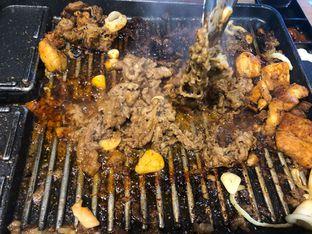 Foto 3 - Makanan di KASAI oleh @yoliechan_lie