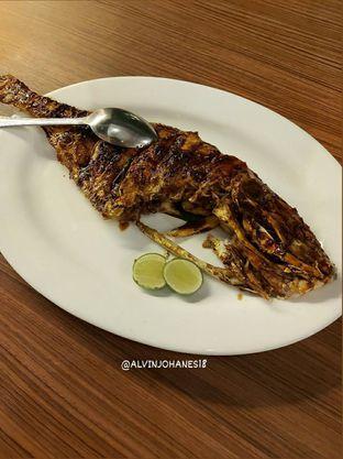 Foto 12 - Makanan di Haiseafood oleh Alvin Johanes