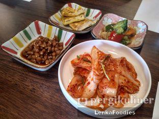 Foto 2 - Makanan di Mi Sik Ga oleh LenkaFoodies (Lenny Kartika)