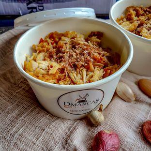 Foto - Makanan di DMarcas Kopi oleh Adhy Musaad