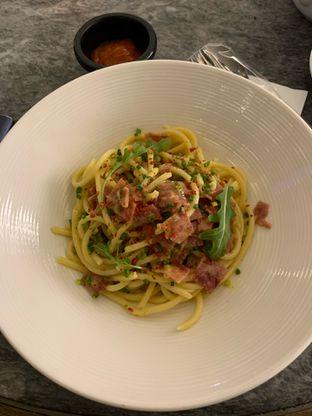 Foto review BAE by Socieaty oleh Wawa | IG : @foodwaw 1