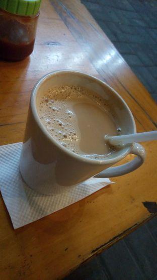 Foto 3 - Makanan di Shae Cafe and Eatery oleh Farha Islamiyah