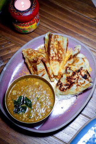 Foto 18 - Makanan di Gunpowder Kitchen & Bar oleh Indra Mulia