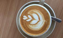 Coffee Motion