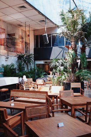Foto 7 - Interior di _Oeang oleh Indra Mulia