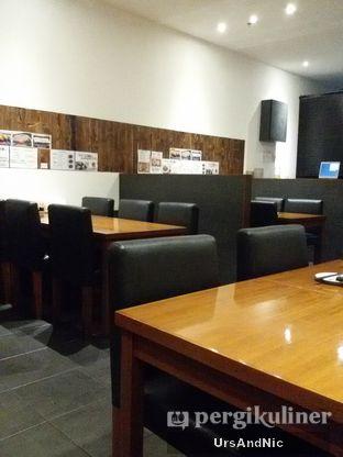 Foto 8 - Interior di Echigoya Ramen oleh UrsAndNic