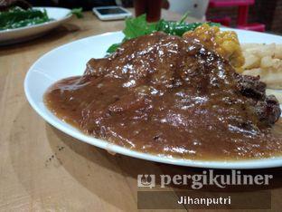 Foto 2 - Makanan di Fat Cow oleh Jihan Rahayu Putri