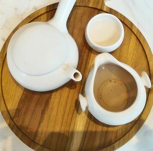 Foto 2 - Makanan di Lewis & Carroll Tea oleh Ika Nurhayati